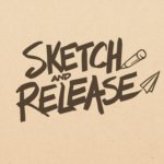 Sketch and Release